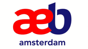 logo-aeb